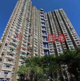 Lai Wo House (Block 6) Tai Wo Estate,Tai Po, New Territories