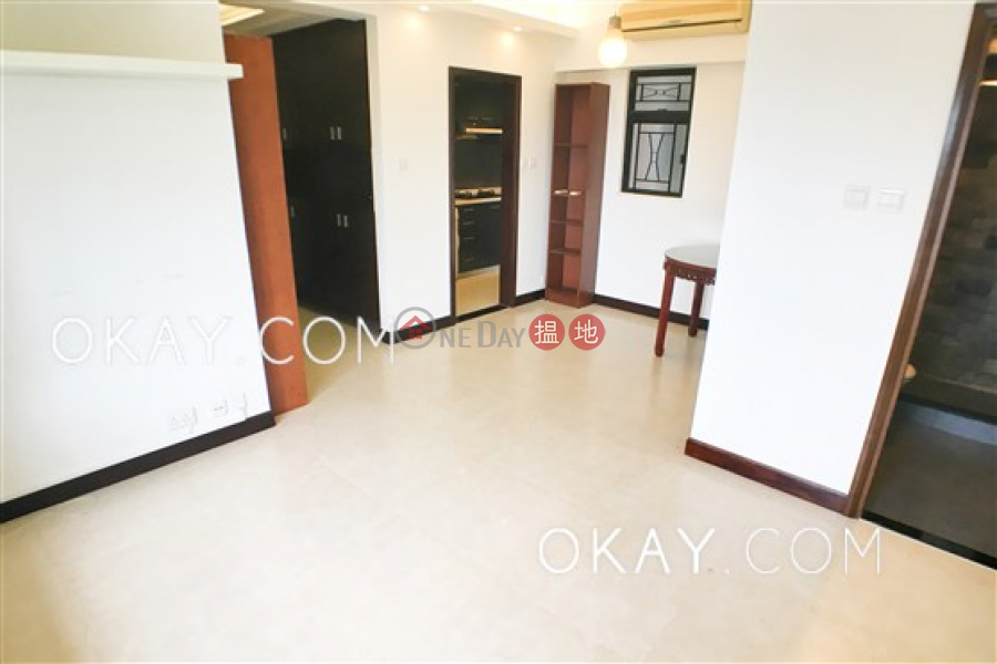 1房1廁,極高層《駿豪閣出售單位》52干德道   西區 香港 出售 HK$ 1,380萬