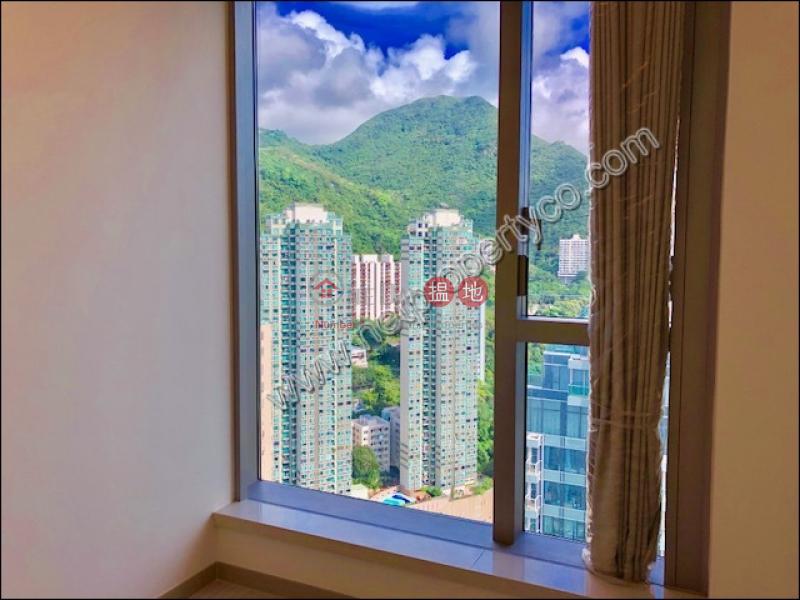 The Kennedy on Belcher\'s|高層|住宅-出租樓盤-HK$ 29,000/ 月