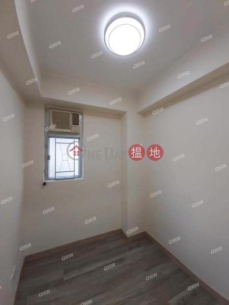 有匙即睇,實用兩房《安寧大廈租盤》-47-55馬頭角道 | 九龍城香港-出租HK$ 14,500/ 月