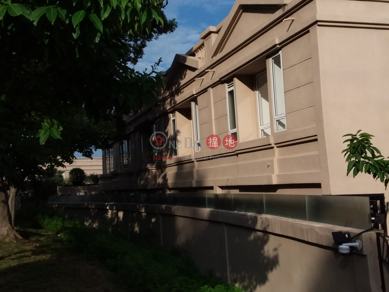 御天峰12座 (Vista Cliff House 12) 深井|搵地(OneDay)(2)