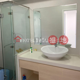 3 Bedroom Family Flat for Rent in North Point