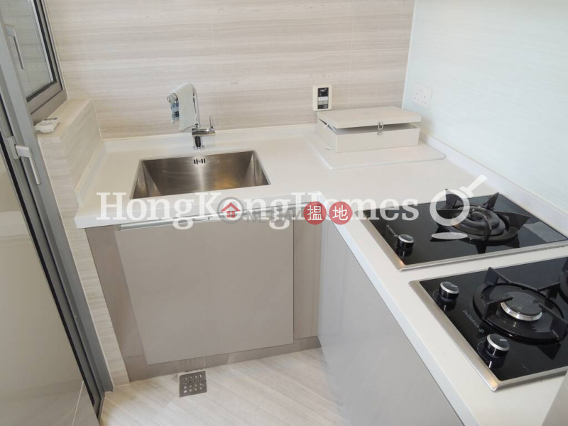 壹環 未知 住宅出售樓盤HK$ 1,388萬