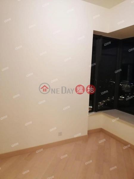 Grand Yoho 1期10座-未知|住宅-出租樓盤-HK$ 25,000/ 月
