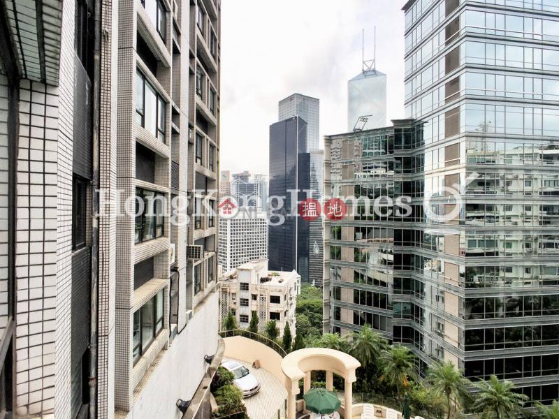 香港搵樓|租樓|二手盤|買樓| 搵地 | 住宅-出租樓盤|寶樺臺三房兩廳單位出租