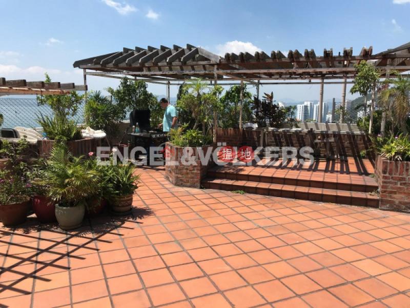 薄扶林三房兩廳筍盤出售 住宅單位 碧瑤灣28-31座(Block 28-31 Baguio Villa)出售樓盤 (EVHK45512)