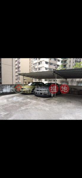 正大花園3層 C1號 西區正大花園(Jing Tai Garden Mansion)出售樓盤 (51909-7021285599)