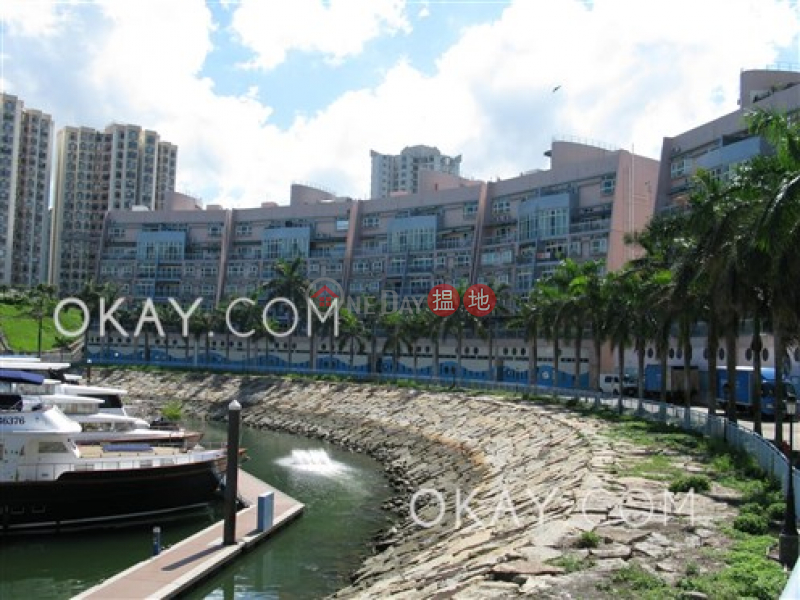 Property Search Hong Kong | OneDay | Residential, Sales Listings | Efficient 3 bedroom on high floor with balcony | For Sale