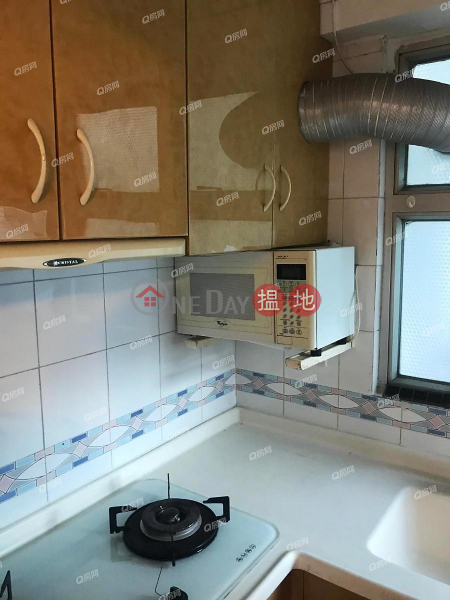 Block 1 Well On Garden, Low, Residential, Rental Listings, HK$ 15,000/ month