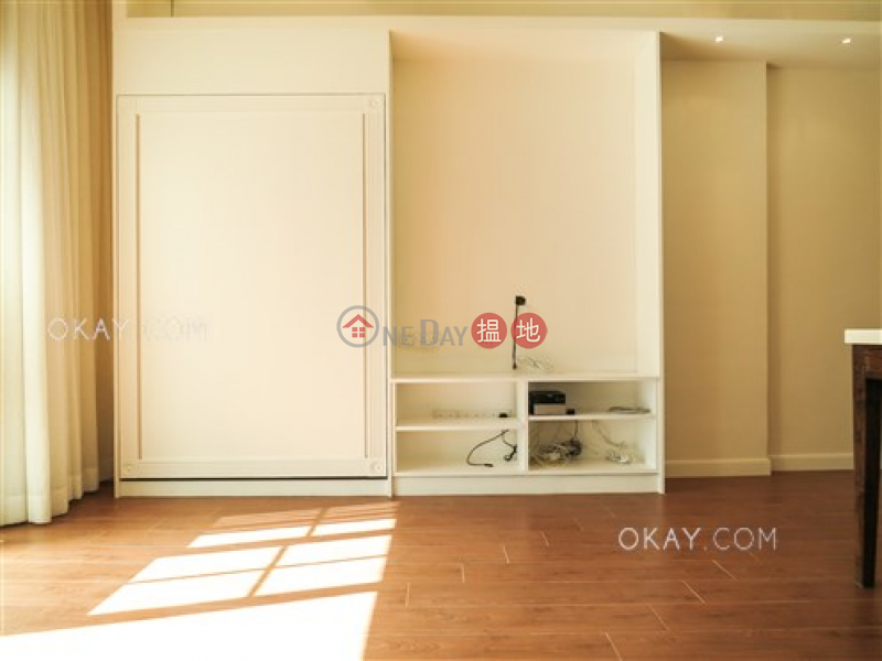 Lovely 1 bedroom with terrace | Rental, 15 Shelley Street | Western District, Hong Kong Rental | HK$ 45,000/ month