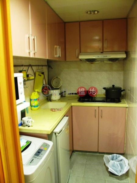 2-bedroom resale of Carado Garden at TaiWai | Carado Garden Block 1 雲疊花園 1座 Sales Listings