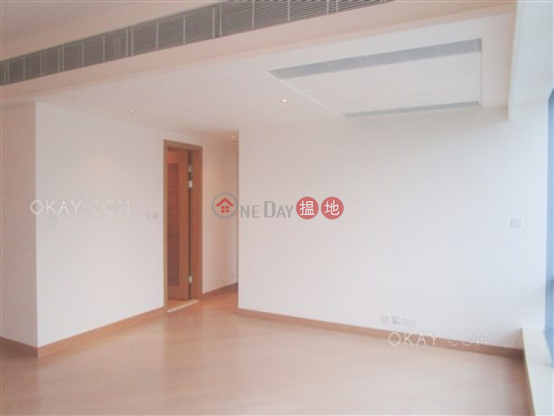 Gorgeous 3 bed on high floor with sea views & balcony   For Sale 8 Ap Lei Chau Praya Road   Southern District   Hong Kong, Sales, HK$ 27M
