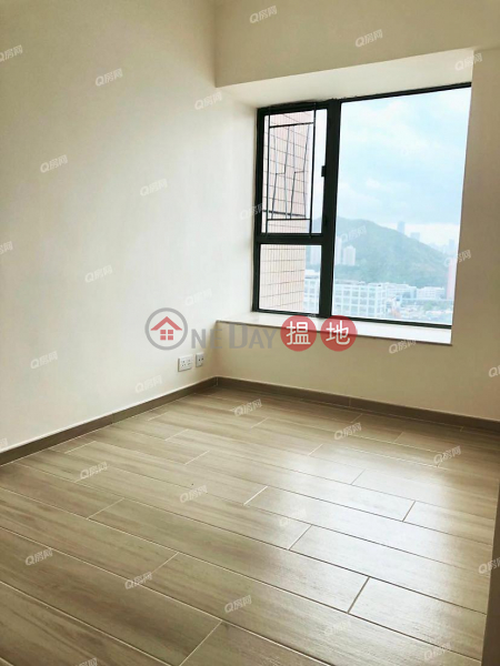 HK$ 10.8M, Tower 1 Island Resort, Chai Wan District | Tower 1 Island Resort | 3 bedroom Mid Floor Flat for Sale