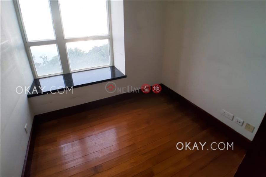 Rare 3 bedroom with sea views & parking | Rental | 8-10 Mount Austin Road | Central District | Hong Kong Rental, HK$ 59,665/ month