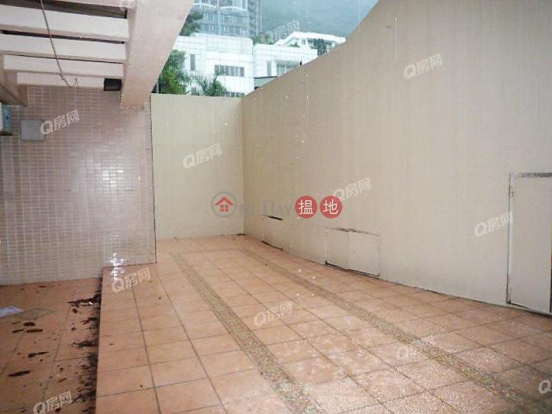 Splendour Villa | Middle Residential | Rental Listings, HK$ 60,000/ month