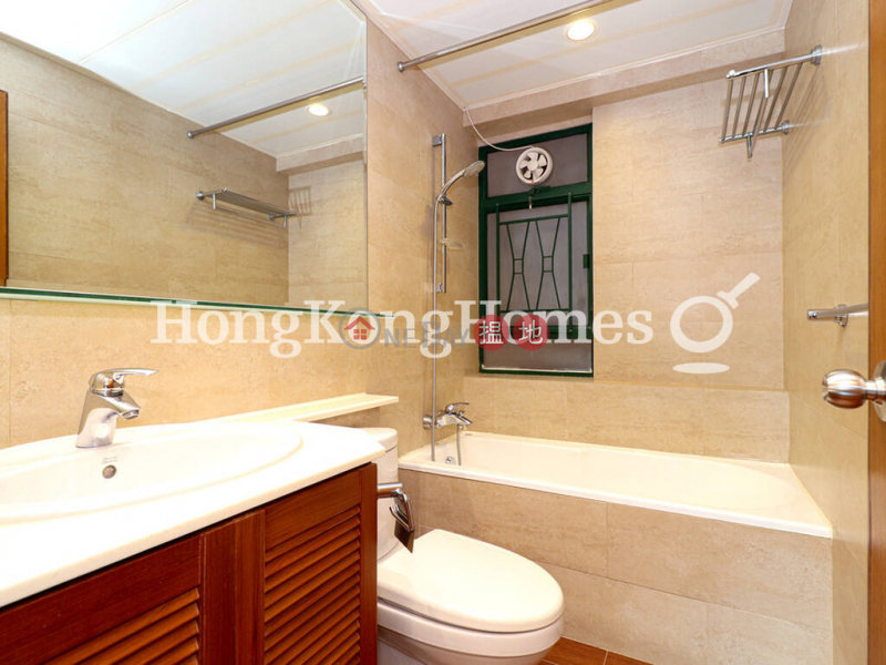 Property Search Hong Kong   OneDay   Residential, Sales Listings, 2 Bedroom Unit at Hillsborough Court   For Sale
