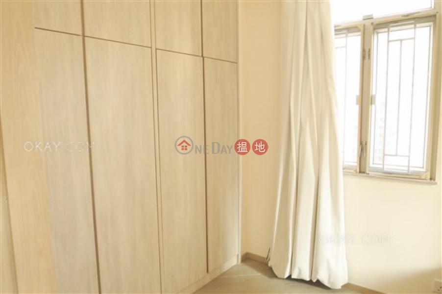 金港大廈-高層住宅|出售樓盤|HK$ 850萬