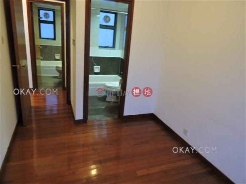 Rare 3 bedroom on high floor with harbour views   Rental, 42 Conduit Road   Western District, Hong Kong Rental, HK$ 38,000/ month