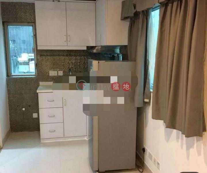 仁美大廈-107|住宅-出租樓盤|HK$ 13,000/ 月