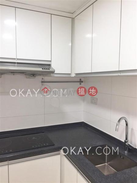 Popular 3 bedroom in Causeway Bay   Rental, 53 Paterson Street   Wan Chai District   Hong Kong   Rental   HK$ 25,000/ month