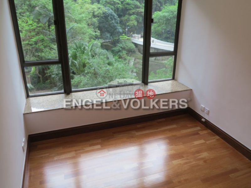 3 Bedroom Family Flat for Rent in Central Mid Levels   Aigburth 譽皇居 Rental Listings