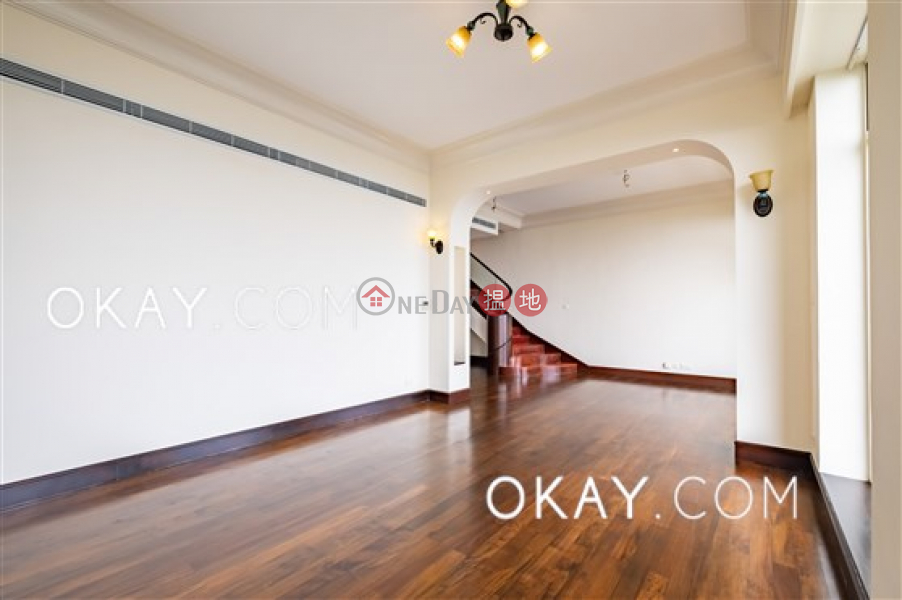 The Mount Austin Block 1-5, Middle, Residential | Rental Listings | HK$ 135,000/ month