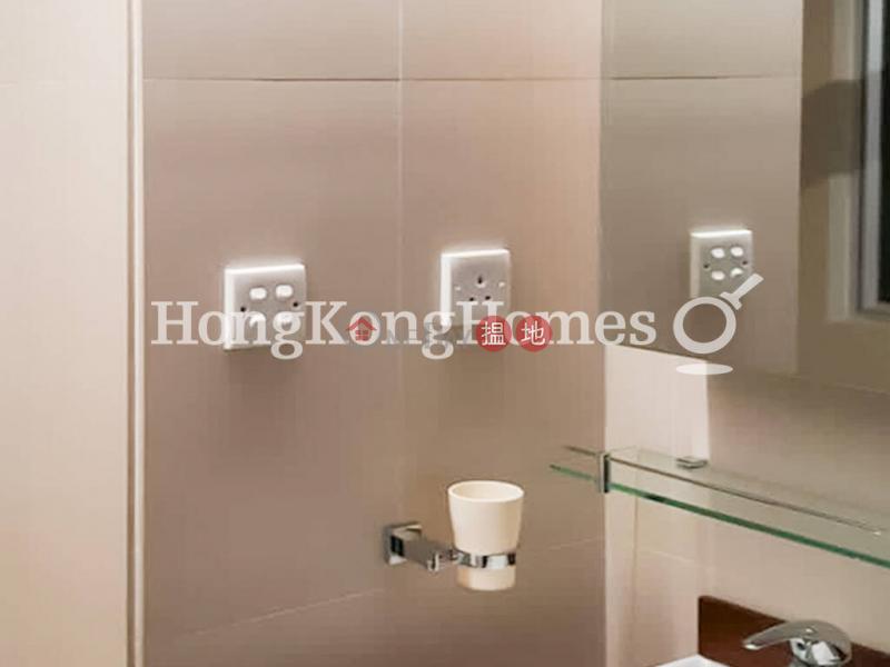 怡富閣-未知|住宅|出售樓盤-HK$ 710萬
