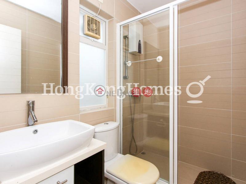 茅莆村-未知住宅-出售樓盤HK$ 1,680萬