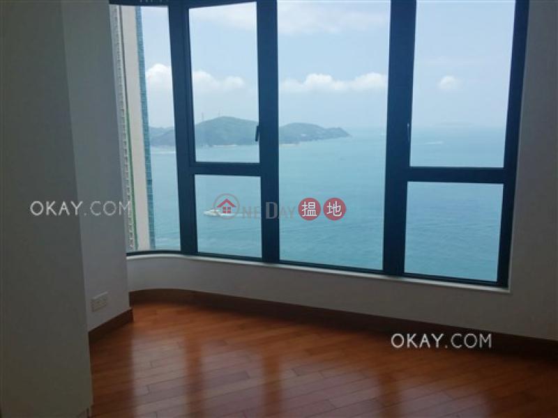 3房2廁,星級會所,連車位,露台《貝沙灣6期出租單位》|688貝沙灣道 | 南區-香港|出租-HK$ 58,000/ 月