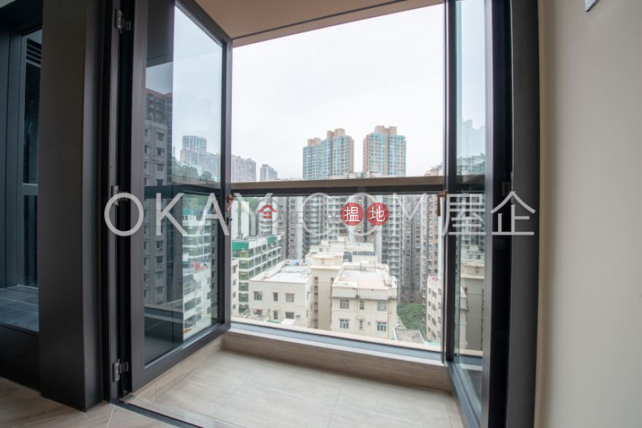 Property Search Hong Kong   OneDay   Residential, Sales Listings, Elegant 3 bedroom in North Point   For Sale