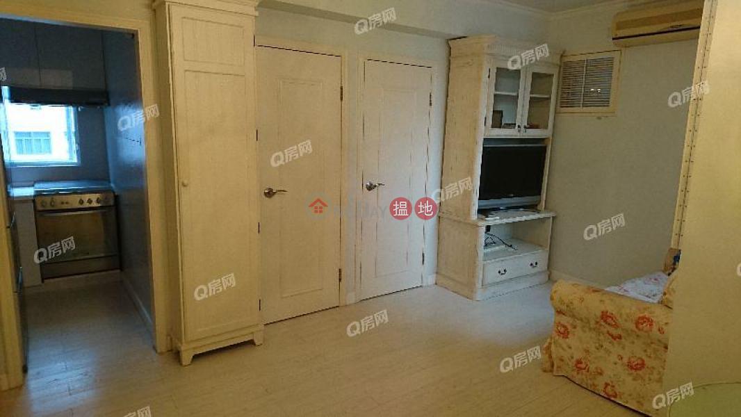 Jadestone Court | 1 bedroom High Floor Flat for Rent | Jadestone Court 寶玉閣 Rental Listings