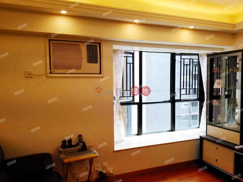 Scenic Rise | 3 bedroom Mid Floor Flat for Rent | Scenic Rise 御景臺 Rental Listings