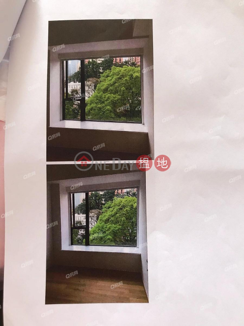 yoo Residence | 2 bedroom Flat for Sale|Wan Chai Districtyoo Residence(yoo Residence)Sales Listings (XGGD795100199)_0