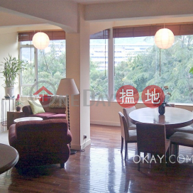 Tasteful 2 bedroom in Happy Valley | For Sale|Race Course Mansion(Race Course Mansion)Sales Listings (OKAY-S77211)_3