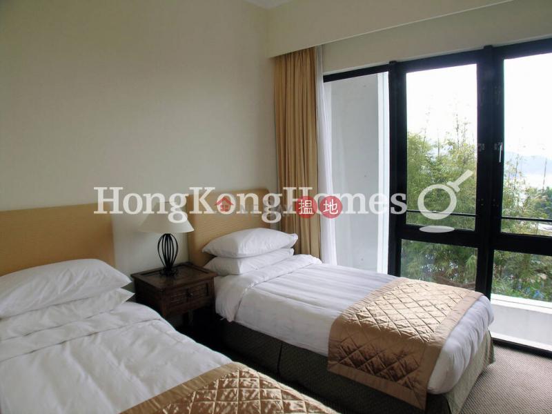 2 Bedroom Unit for Rent at Block 1 ( De Ricou) The Repulse Bay | 109 Repulse Bay Road | Southern District, Hong Kong, Rental | HK$ 98,000/ month