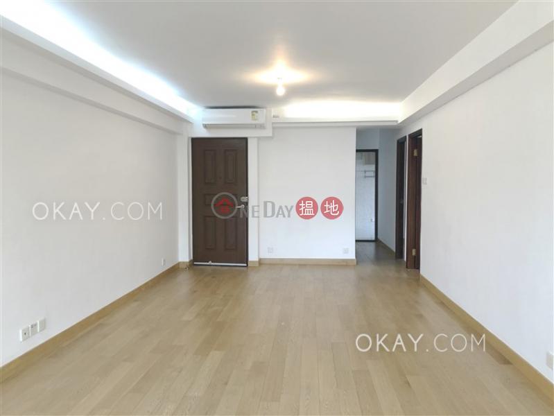 香港搵樓|租樓|二手盤|買樓| 搵地 | 住宅出租樓盤|3房2廁,極高層,連車位,露台《石竹閣出租單位》