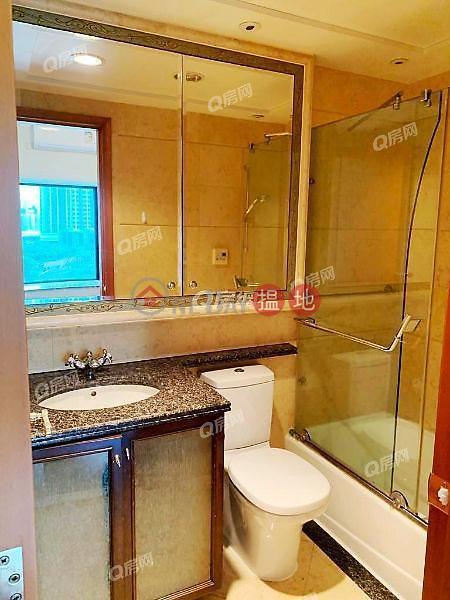 凱旋門摩天閣(1座)-低層 住宅出租樓盤HK$ 39,000/ 月