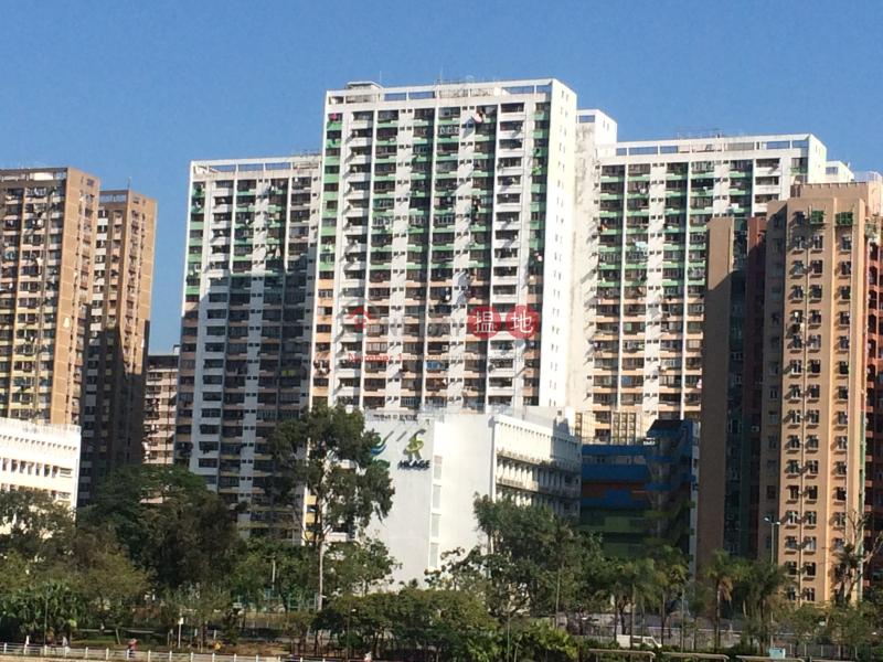 Sha Kok Estate Sand Martin House (Sha Kok Estate Sand Martin House) Sha Tin 搵地(OneDay)(1)