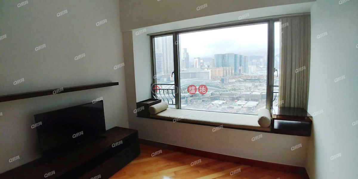Property Search Hong Kong | OneDay | Residential | Sales Listings Sorrento Phase 1 Block 6 | 2 bedroom Low Floor Flat for Sale