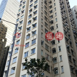 Riviera Mansion,Quarry Bay, Hong Kong Island