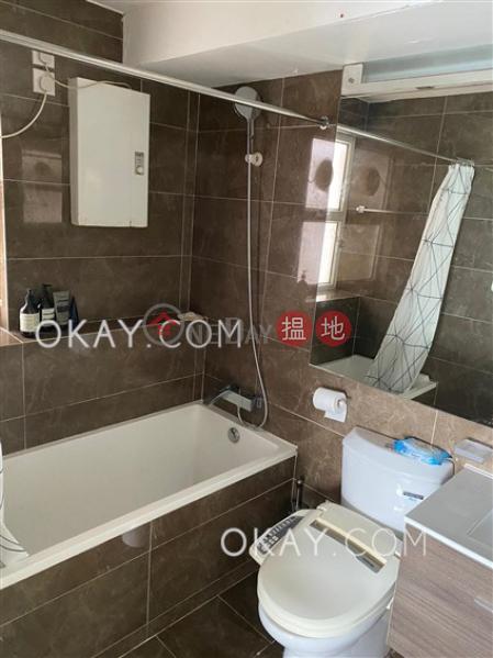 3房2廁,實用率高,海景,星級會所《雍景臺出租單位》70羅便臣道 | 西區|香港-出租|HK$ 52,000/ 月
