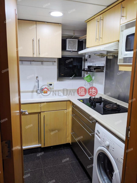 HK$ 8M, Tower 7 Phase 1 Park Central | Sai Kung, Tower 7 Phase 1 Park Central | 2 bedroom Flat for Sale