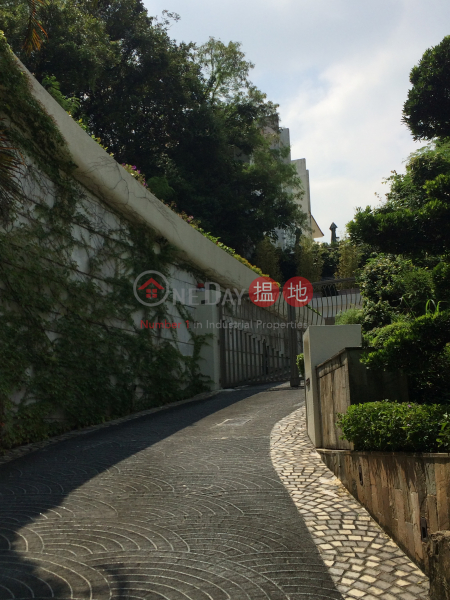 10 Shouson Hill Road East (10 Shouson Hill Road East) Deep Water Bay|搵地(OneDay)(4)
