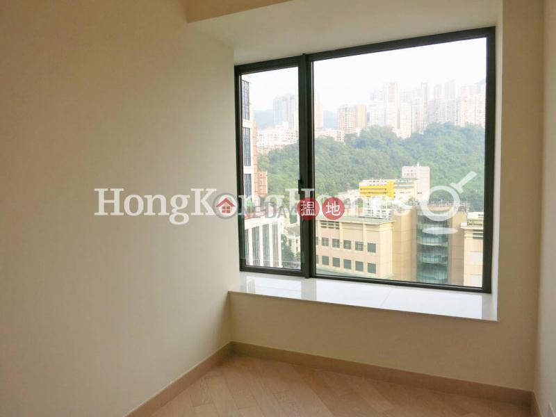 曦巒兩房一廳單位出售|38希雲街 | 灣仔區-香港出售HK$ 1,850萬