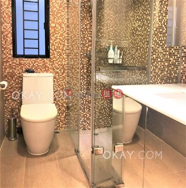 Gorgeous 2 bedroom with balcony & parking | Rental | 7 Chun Fai Road | Wan Chai District Hong Kong, Rental, HK$ 51,000/ month