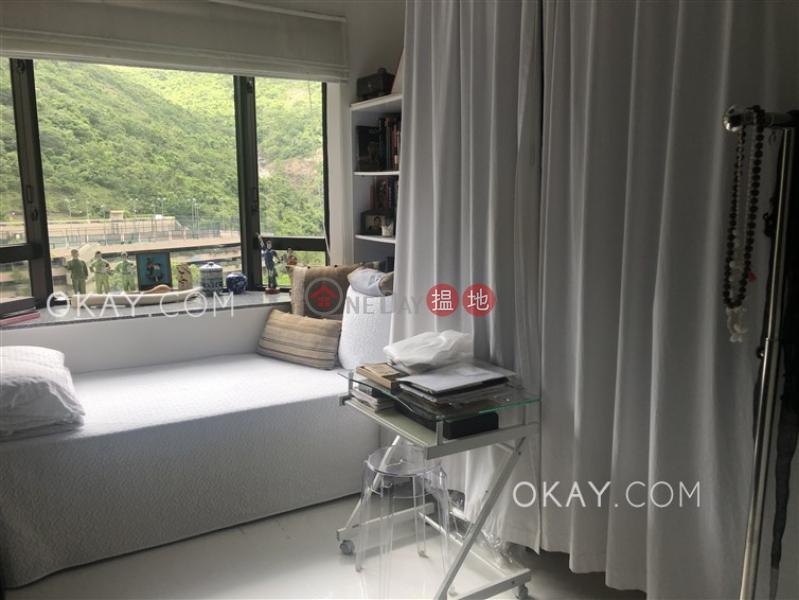 浪琴園|低層-住宅-出售樓盤-HK$ 2,400萬
