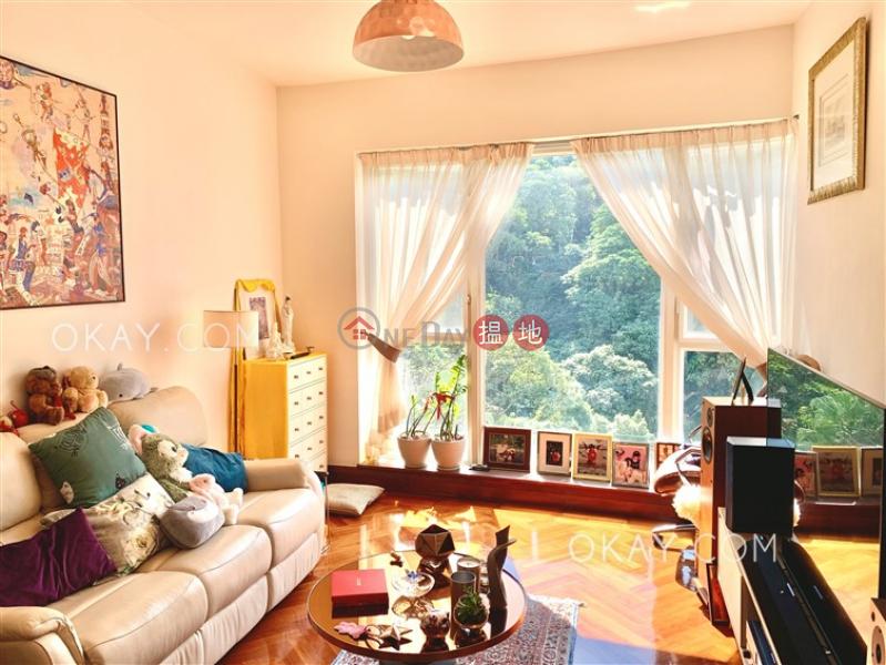 香港搵樓 租樓 二手盤 買樓  搵地   住宅-出租樓盤 2房1廁,星級會所,可養寵物星域軒出租單位