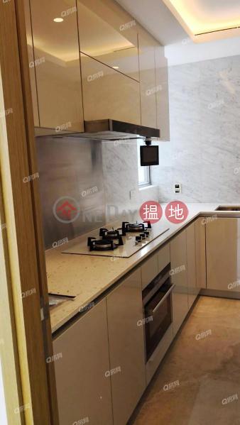 HK$ 38,000/ 月尚悅 9座元朗|名牌發展商,地標名廈,環境優美,超大戶型,特色單位《尚悅 9座租盤》