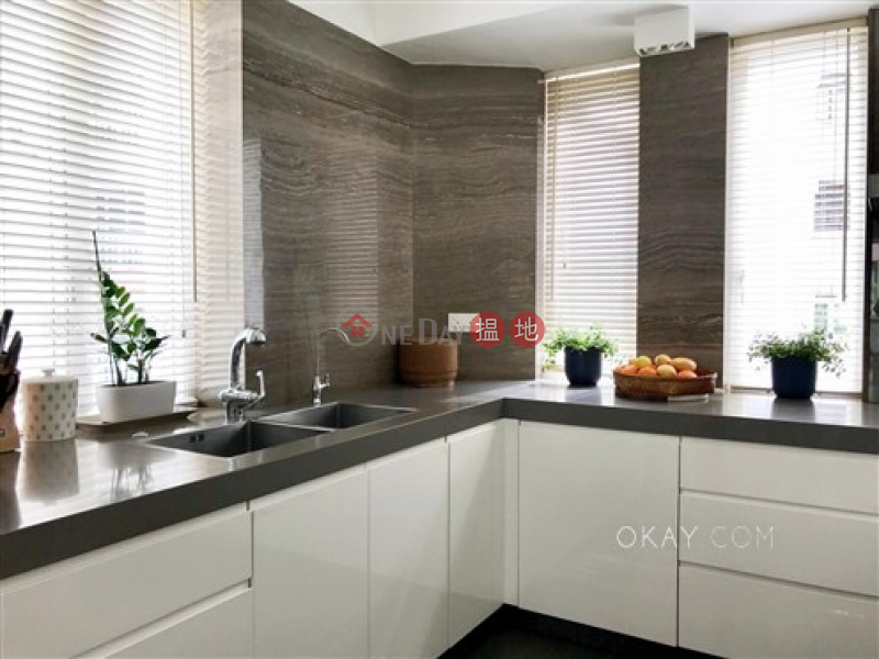 Property Search Hong Kong | OneDay | Residential Sales Listings Efficient 4 bedroom with parking | For Sale