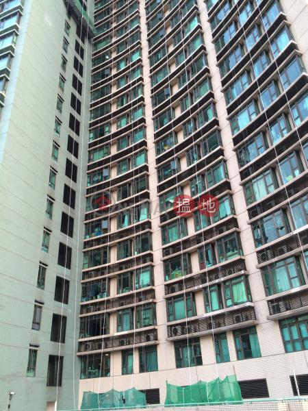 Royal Peninsula Block 1 (Royal Peninsula Block 1) Hung Hom|搵地(OneDay)(2)